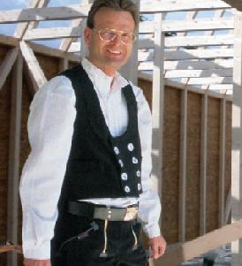 Dachdecker zunftkleidung  Zunftkleidung und günstige Zunftbekleidung für das Bauhandwerk